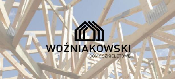 Zakład Budowlano-Remontowy Jacek Woźniakowski - Budownictwo Szkieletowe Bronisin dworski