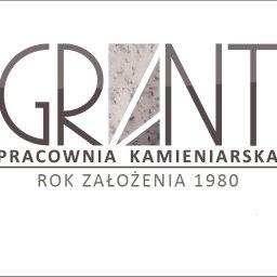 GrAnt - Blaty kamienne Tczew