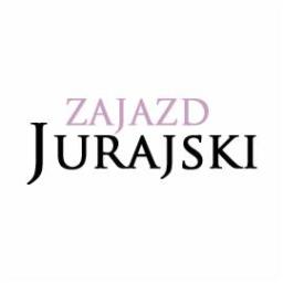 Sala weselna Zawiercie - Zajazd Jurajski - Branża Gastronomiczna Kroczyce
