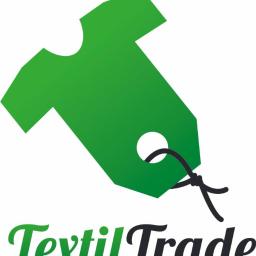 Textil Trade - Odzież używana Przemyśl