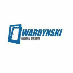 Wardyński Okna i Drzwi - Bramy garażowe Bielsko-Biała