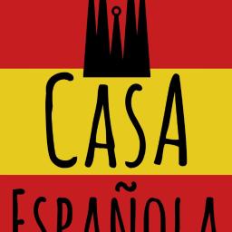 Casa Espanola - Język hiszpański Sopot
