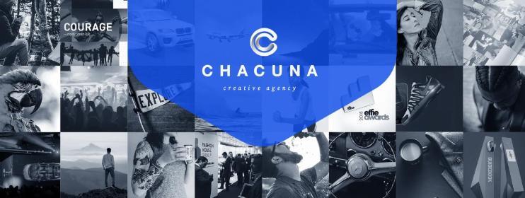 Chacuna - Imprezy integracyjne Warszawa