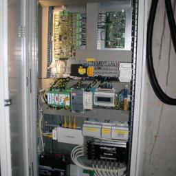 ALWA Projekt WALDEMAR GOLA - Serwis Systemów Alarmowych Zabrze