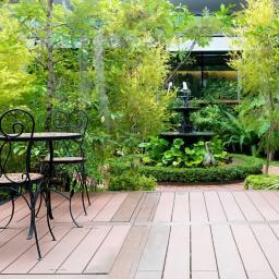 Koncepcja zieleni - architekt krajobrazu - Architekt Nadarzyn