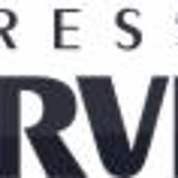 Progress e-Services Sp. z o. o. - Doradztwo, pośrednictwo Ostrów Mazowiecka