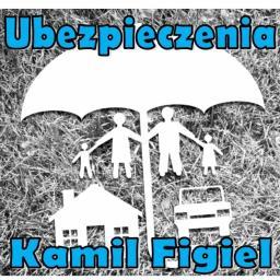 Agencja Ubezpieczeniowa Kamil Figiel - Ubezpieczenia na życie Skierniewice