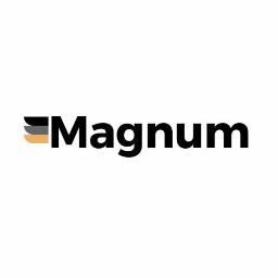 MAGNUM - Domofony, wideofony Rzeszów