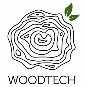 Woodtech - Ekspertyza Techniczna Jeziora Wielkie