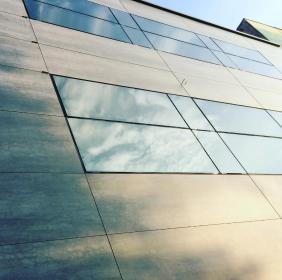P.W. PROFIT - Okna aluminiowe Częstochowa