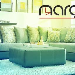 Sklep meblowy MARGIO Producent stylowyk krzeseł - Meble Mrągowo
