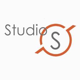 STUDIO-S Fotografia Rodzinna - Fotograf Od Sesji Zdjęciowych Otwock
