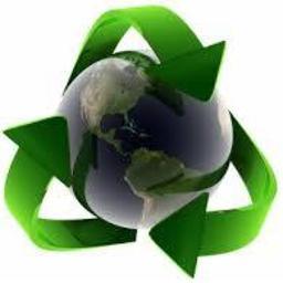 TRASH - Ochrona środowiska Rypin