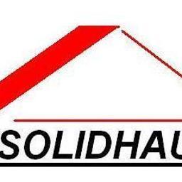Firma remontowo - budowlana Solidhaus - Pompy ciepła Lublin