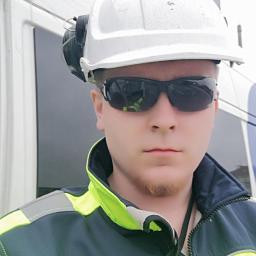 ASBUD Adrian Stenzel - Zbrojarz Gdańsk