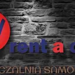 Hi - rent a car. - Wypożyczalnia Aut Gdańsk
