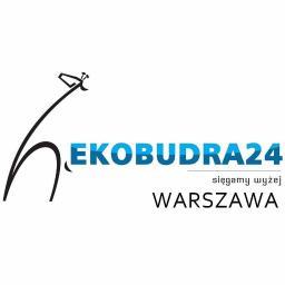Ekobudra24 - Hydraulik Kielce