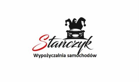 Wypożyczalnia samochodów Stańczyk - Wypożyczalnia samochodów Wałbrzych