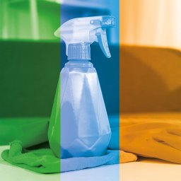 Firma Sprzątająca BARTUS - Mycie elewacji Myślenice