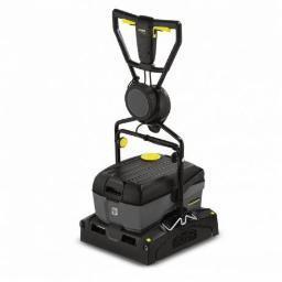 Firma Sprzątająca BARTUS - Roboty ziemne Myślenice