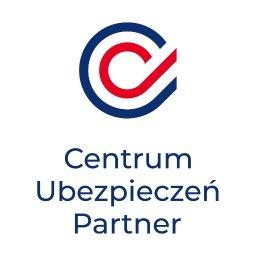Centrum Ubezpieczeń PARTNER - Firmy Opole