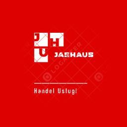 JASHAUS - Usługi Kaźmierz
