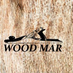WOOD MAR - Montaż drzwi Strykowo