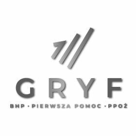 Gryf Rafał Piotrowski - Kurs pierwszej pomocy Kłodzko
