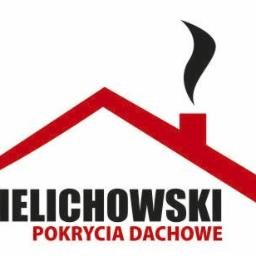 Pokrycia Dachowe Zielichowski - Tarasy Drewniane Kołaczkowo