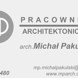 Architekt Płock