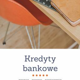 CENTRUM KREDYTOWE BRODNICA - Kredyt konsolidacyjny Brodnica