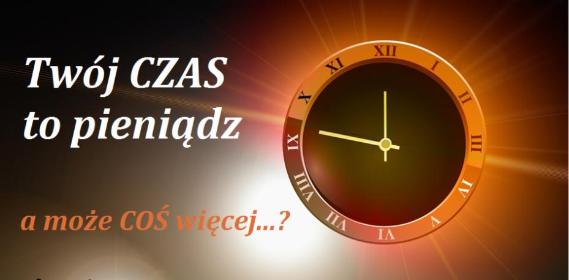 EKSPERT Leasing - Leasing Samochodu Zduńska Wola