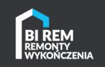 BI Rem Beata Warminski - Układanie Płytek Borkowo