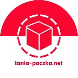 Tania-Paczka.net - Firma transportowa Jelenia Góra