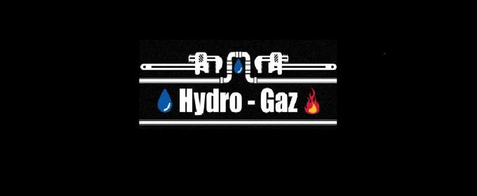 Hydro - Gaz - Hydraulik Wadowice