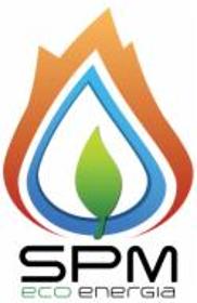 SPM eco energia s.c. - Klimatyzacja Mirków