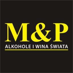 M&P Alkohole i Wina Świata - Dostawcy artykułów spożywczych Józefów