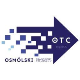 Osmólski Transport Company - Firma transportowa Białystok