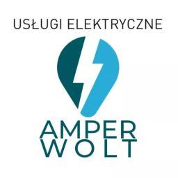 Amper-Wolt - Inteligentny dom Warszawa