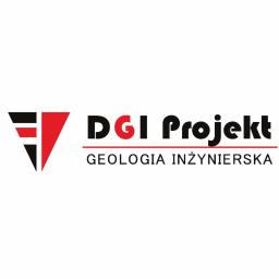 Geolog Wrocław 1