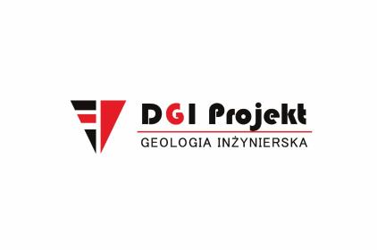 DGI PROJEKT Geologia Inżynierska - Ekipa budowlana Wrocław