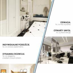 ARCHITEKTURA WNĘTRZ Aleksander Lesiewicz - Architektura Wnętrz Łomża