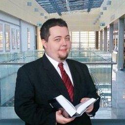 Dr Mieszko Nowicki Kancelaria Adwokacka - Prawo Wadowice