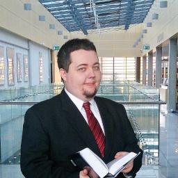 Adwokat Katowice 1