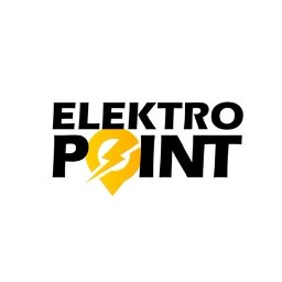 Elektropoint Łukasz Borecki - Źródła Energii Odnawialnej Ruda Śląska