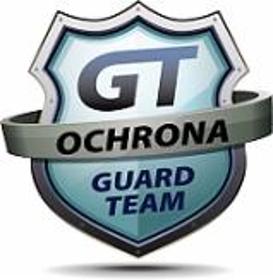 Guard Team AGENCJA OCHRONY - Inteligentny dom Wólka Pełkińska