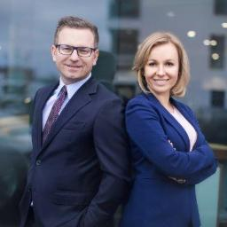 TRITUM LEGAL Konsorcjum Radców Prawnych M. Ośmiałowska J. Paracki - Obsługa prawna firm Gdynia