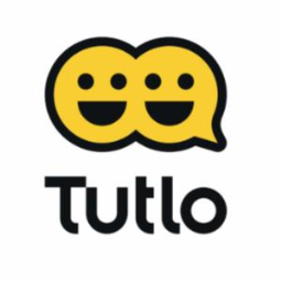 Tutlo Sp. z o.o. - Szkoła językowa dla dzieci Warszawa