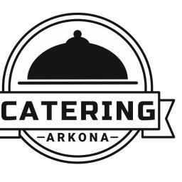 Arkona Catering - Agencje Eventowe Tomaszowice