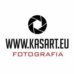 KASART Artur Hajdukiewicz - Retuszowanie, odnawianie zdjęć Sieradz